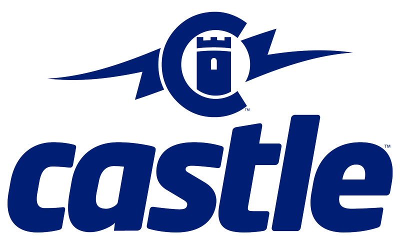 castle_logo_and_wordmark-blue.jpg